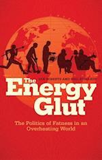 The Energy Glut