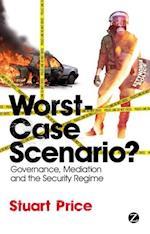 Worst-Case Scenario?