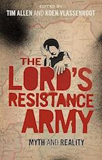 The Lord's Resistance Army