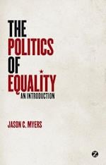 The Politics of Equality