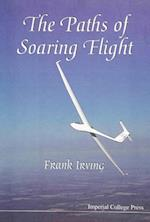PATHS OF SOARING FLIGHT, THE