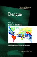 DENGUE (Tropical Medicine: Science and Practice)