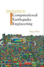 Introduction To Computational Earthquake Engineering (2nd Edition)