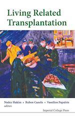 Living Related Transplantation