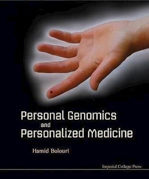 Personal Genomics and Personalized Medicine