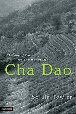 Cha Dao