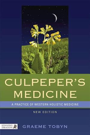 Culpeper's Medicine