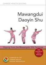Mawangdui Daoyin Shu (Chinese Health Qigong)