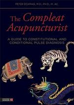 The Compleat Acupuncturist af Peter Eckman