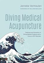 Diving Medical Acupuncture