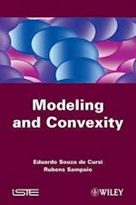Modeling and Convexity (Iste)