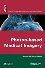Medical Imagery (Iste)