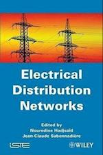 Electrical Distribution Networks (Iste)