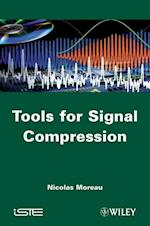 Tools for Signal Compression (Iste)