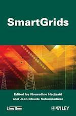 Smart Grids (Iste)