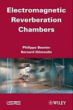 Electromagnetic Reverberation Chambers (Iste)