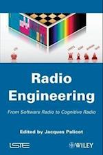 Radio Engineering (Iste)