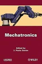 Mechatronics (Iste)