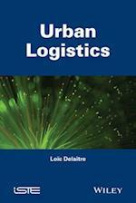 Urban Logistics (Iste)