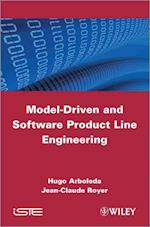 Model-Driven and Software Product Line Engineering af Royer
