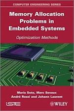 Memory Allocation Problems in Embedded Systems (Iste)
