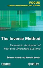 The Inverse Method (Iste)