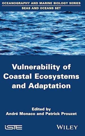 Vulnerability of Coastal Ecosystems and Adaptation