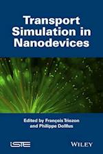 Transport Simulation in Nanodevices