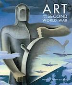 Art and the Second World War