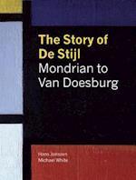 The Story of de Stijl