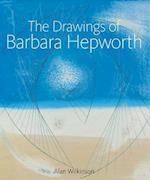 The Drawings of Barbara Hepworth