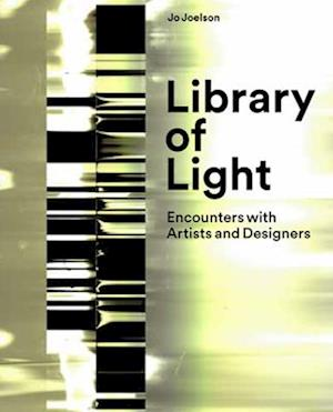 Library of Light