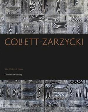 Collett-Zarzycki