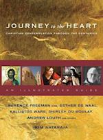 Journey to the Heart