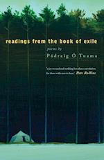 Readings from the Book of Exile