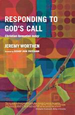 Responding to God's Call