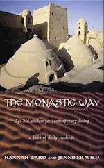 Monastic Way