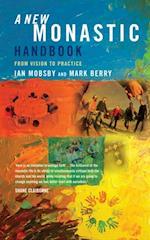 New Monastic Handbook