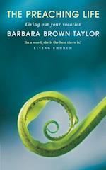 Preaching Life af Barbara Brown Taylor
