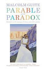 Parable and Paradox