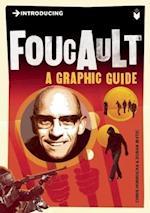 Introducing Foucault (Introducing)