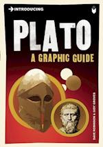Introducing Plato (Introducing)