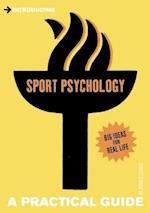 Introducing Sport Psychology (Introducing)