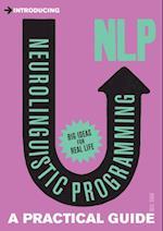 Introducing Neurolinguistic Programming (NLP) (Introducing)