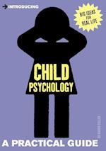 Introducing Child Psychology (Introducing)