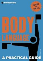 Introducing Body Language (Introducing)