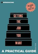Introducing Getting the Job You Want (Practical Guides)