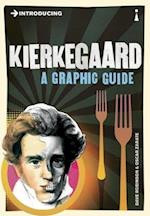 Introducing Kierkegaard (Introducing)