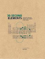 30-Second Elements (30-Second)