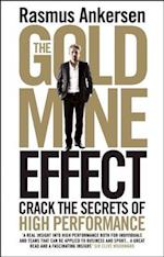 The Gold Mine Effect af Rasmus Ankersen